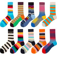 Originality Turkey Flag Crazy Socks Casual Cotton Crew Socks Cute Funny Sock great for sports and hiking