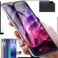 ingrosso blu sbloccare i telefoni-nero blu Schermo curvo P20 Pro 6.1 '' Goophone 8.0MP 4GB RAM 64GB ROM 4G LTE sbloccato telefoni cellulari Smart Phone X78