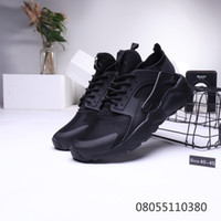 Wholesale casual male shoes sale resale online - Sales promotion black knight Breathability designer shoes casual shoes female shoes male height Increasing Shoe sports sneakers ulzzang S E