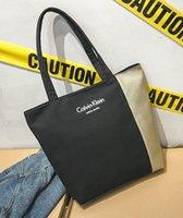 mehrfachtaschen-totes großhandel-Mode Frauen Totes Umhängetaschen Geldbörse Burse Notecase Tasche Männer Frauen Laptop Rucksack Multi Taschen