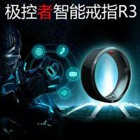 ingrosso braccialetto verde della macchina fotografica-Story2019 Intelligence R3 Ring S01 Bracciale H19b801, Cuffia per sonno Bluetooth X6qw16cdb31c20s Camera Cre
