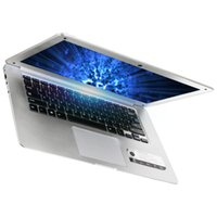 Wholesale quad core gaming laptop online - laptop P7 inch G RAM GB SSD Intel quad core i5 U Untral thin gaming laptop notebook