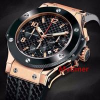 mulheres mecânicas venda por atacado-Aaa luxo mens mulheres relógios designer automático f1 marca de ouro rosa relógio homens mecânica moda esportes relógios de pulso orologio