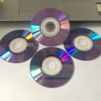 ingrosso fabbrica personalizzata-Fabbrica 1.4GB all'ingrosso sigillata Bianche dischi DVD-R personalizzati per qualsiasi DVD, Film, fitness, Cartoni animati, serie TV, Boxset completo, trasporto libero DHL