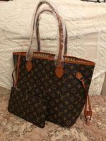 3f41ee03ec7 Wholesale Louis Bag for Resale - Group Buy Cheap Louis Bag 2019 on ...