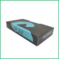Wholesale play buttons for sale - Group buy 2020 The New DMA Plug Play Pod Vfire Vape Pen Battery Review Exquisite Packaging Slim and Sleek Smart Button