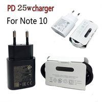 Micro cable de datos cable de carga USB para negro 1m para Bose quietcomfort 35 Bose qc35