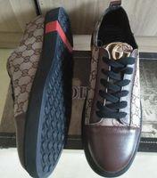 chaussures pour hommes occasionnels souples achat en gros de-Vente bon marché, chaussures homme d'aspect de marque, chaussures de sport, chaussures de sport, chaussures de sport, bottes