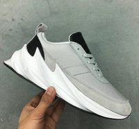 Wholesale tubular running for sale - Group buy men TUBULAR SHADOW KNIT Shark Running Shoes top mens trainers athletic best sports running shoes for men boots men walking gym jogging shoes