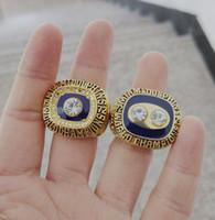 8593215f3 Wholesale super bowl championship rings for sale - Fine Miami Dolphin Super  Bowl Championship Ring men