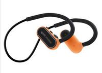 crochet de micro achat en gros de-2019 nouveau G15 bluetooth casque sans fil Sports Running Headsets crochet à oreille écouteurs avec micro
