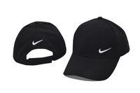 круглые головные уборы для женщин оптовых-Высокое качество мужчины женщины открытый путешествия шляпа хлопок перо ведро Рыбак шляпа круглый шапки лето солнце пляж шляпа