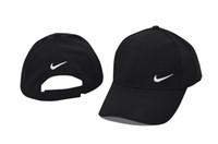 ingrosso piume top da donna cappelli-Cappello da pescatore da donna, cappello da pescatore, cappello da pescatore, cappello da pescatore, cappello da pescatore