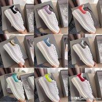 36 d sutyen toptan satış-SepetleralexanderMcQueensSpor ayakkabı Platform Deri Ayakkabı Spor ayakkabı Son derece stabilite boyutu Eur 36 37 38 39 40 41 42 43 44 45