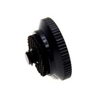 выведение манфротто оптовых-Круглая быстросъемная пластина для компактных штативов Manfrotto