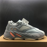 469bbdf35 Boost 700 Wave Runner Inertia EG7597 Kanye West Boost Sply Women Men  Basketball Sports Shoes Sneakers Top Quality Trainers With Original Box
