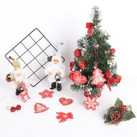 Australian Christmas Tree Decorations.Wooden Christmas Tree Decorations Australia New Featured