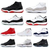 yılan derisi basketbol ayakkabıları toptan satış-nike air jordan retro erkek basketbol ayakkabıları Obsidiyen 1 s Oyunu Kraliyet 12 s FIBA Gym Kırmızı 9 s Bred 11 s Üniversitesi Altın 14 s Zeytin 6 s Spor spor ayakkabı trainer