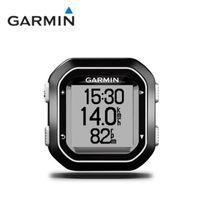 monitor de frequência cardíaca sem fio venda por atacado-Garmin Edge computador 25 Bicycle GPS Ciclismo (monitor apoio Cadence frequência cardíaca) + impermeável velocímetro ANT sem fios