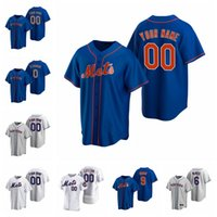 Wholesale dwight gooden jersey for sale - Group buy Keith Hernandez Baseball Jerseys Dwight Gooden Jersey Tim Tebow Gary Carter David Wright Tom Seaver Marcus Stroman Blue Custom Stitched