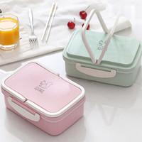 ingrosso scatole di stoccaggio-Scatola porta pranzo portaoggetti portaoggetti portaoggetti contenitore portaoggetti contenitore portaoggetti contenitore per alimenti contenitore per alimenti