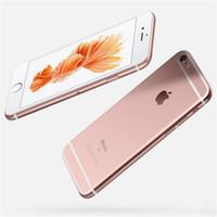 iphone6 plus apple оптовых-Apple iPhone 6 6s iphone6 plus Dual Core 4.7