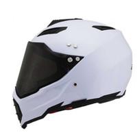 capacete cross country venda por atacado-Puxar / cross country / capacete completo, três estilos, acessório legal para a motocicleta, capacete de segurança deve ser padrão para o motociclista