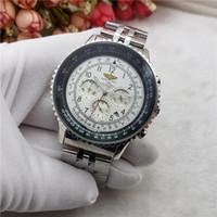 наручные часы купить оптовых-3AA новый бестселлер мужчины роскошные часы мужские часы мода наручные часы бренд известный кварцевые часы часы Relogio Feminino Montre homme66