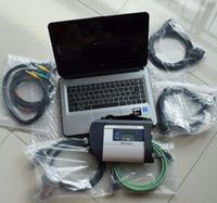 Wholesale xentry tools for sale - new sd connect compact mb star c4 xentry v installed in n3060 new laptop g win7 system with mb star sd c4 diagnositc tool