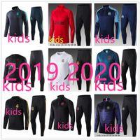 Adidas Enfants Bébé Sport Set Fille Combinaison Jogger