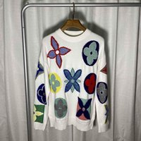 Wholesale crystal beads jacket resale online - 2020 Italy soccer training suit kids national team kids INSIGNE VERRATTI GHIELLINI long sleeve football jacket Sweater tracksuit