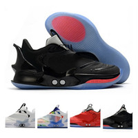 Wholesale sneakers for gym for sale - Group buy Adapt BB Basketball Shoes for Men Training Sneakers yakuda Trainers Discount Cheap Dropping Accepted walking gym jogging shoes sports