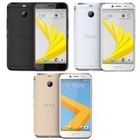 smartphone octa core 32g achat en gros de-Avant d'origine du smartphone HTC 10 EVO 5.5