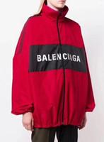 sich vorbereiten großhandel-Neue Art und Weise Frauen und Männer beiläufige Jacke Sommer verhindern, sich in der Kleidung unisex dünnen Mantel B3415 zu aalen