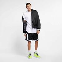 Wholesale cooling hat black resale online - Luxury Design Mens Womens Jacket Coat Parkas Winter Autumn Outdoor Luxury Jackets Long Sleeve Warming Letter Around Hat Cool Design Jacket