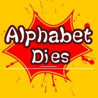büyük alfabe toptan satış-Toptan 5 CM Büyük Büyük Alfabe Ölür Carutting DIY Mektuplar Scrapbooking Ölür Metal 6 Stilleri Alfabe Die Keser