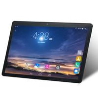 10 inch tablet venda por atacado-10,1