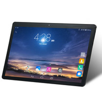 ingrosso 10 inch tablet-10,1
