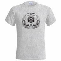 caixas de camisa grátis venda por atacado-ARTES MARCIAIS MISTAS TOKYO DESIGN MENS T CAMISA MMA KARATE BOXE JUDO FAN PRESENTMen Mulheres Unisex Moda tshirt Frete Grátis