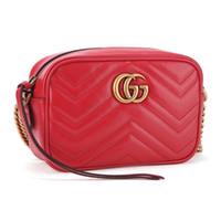 sacos de luxo da china venda por atacado-Moda Amor coração V Padrão de Onda Satchel Designer Bolsa de Ombro Cadeia Bolsa de Luxo Bolsa Crossbody Lady sacos de Tote