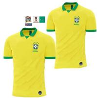online store 6ce01 fc4d9 Brazil National Team Jersey Online Shopping | Brazil ...