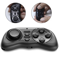 Wholesale mouse joystick for sale - Group buy Home Game Joystick Accessories Portable Gamepad Gift PC Intelligent Multifunction Anti slip Wireless Mouse Control Eco friendly