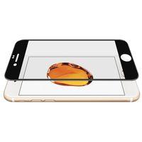 экран для мобильного телефона оптовых-3D изогнутое углеродное волокно закаленное стекло для iPhone 8 7 6 6S Plus X Xs Max XR HD защитная пленка для экрана мобильного телефона X9