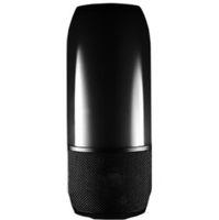 uzun mini hoparlörler toptan satış-Taşınabilir Bluetooth Hoparlör Yeni Pulse3 Stereo LED Degrade Hoparlör Süper Uzun Mini Kablosuz Ses Desteği U Disk Oyna, TF Kart Müzik Çalma