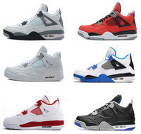 Wholesale basketball shoes socks resale online - classic s man basketball shoes mens sports sneaker shoes Royalty discount shoes Premium oreo athletic sock dart
