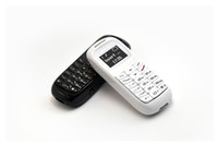 Wholesale cell phone dialer resale online - BM70 Headphone Pocket Cell Phone Wireless Mini Bluetooth Headset Earphone Dialer Stereo Support SIM Card Dial Call