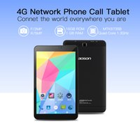 Wholesale call tablet 1gb ram for sale - Aoson S8 PRO inch G Phone Call Tablet Android GB ROM GB RAM SIM GPS WIFI Brand tablets HD IPS accessories