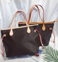 Wholesale yellow knitted tie resale online - 46 Styles Fashion Bags Designer Ladies Handbags Designer Bags Women Tote Bag Bags Single Shoulder Bag