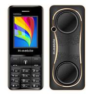 rádio do telefone do bluetooth da porcelana venda por atacado-3600 mAh banco do poder do telefone móvel 3 SIM mp3 bluetooth 2 tocha china Telemóveis à prova de Choque botão Russa botão X1000m telefone