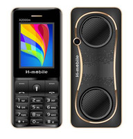 Wholesale china mp3 player black bluetooth for sale - Group buy 3600mAh power bank mobile phone SIM mp3 bluetooth torch china Cell Phones Shockproof Russian push button X1000m telephone